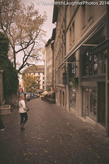 Walk around Geneva-0229