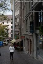 Walk around Geneva-0231