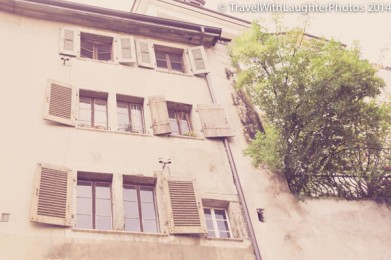 Walk around Geneva-0236