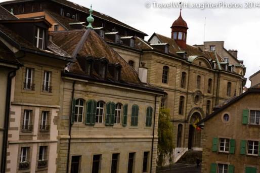 Walk around Geneva-0250