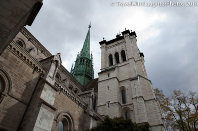 Walk around Geneva-0266