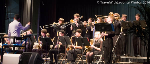 CB West Band-0098