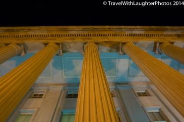 Washington DC March 2014-0149