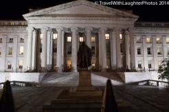 Washington DC March 2014-0152
