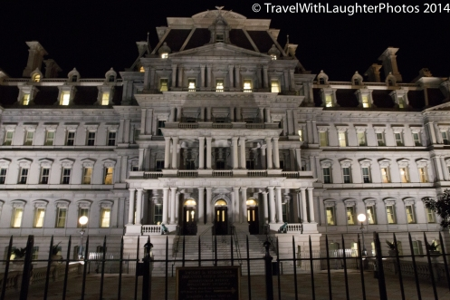Washington DC March 2014-0173