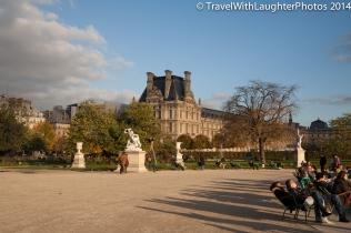 France 2013-0758