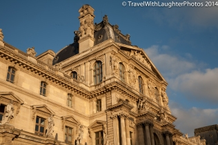 France 2013-0780