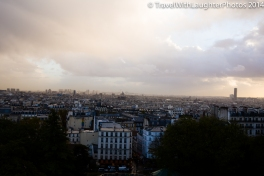 France 2013-0895