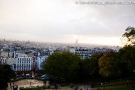 France 2013-0896