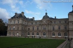France 2013-0940