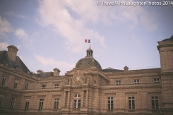 France 2013-0941