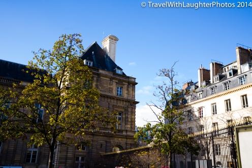 France 2013-0950