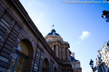 France 2013-0951