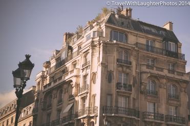 France 2013-0953