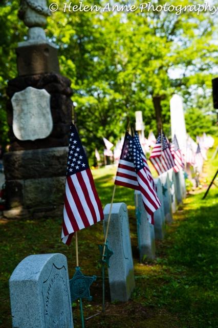 Memorial Day 2014-1531