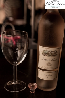 Our favorite wine. French Rosés are not what you think they are.