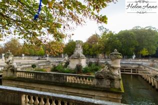 France 2014-3157