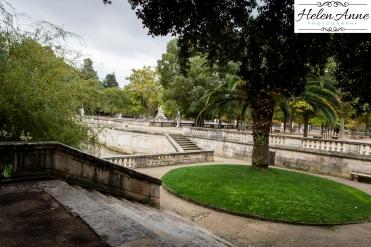 France 2014-3175