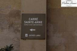 France 2014-3222