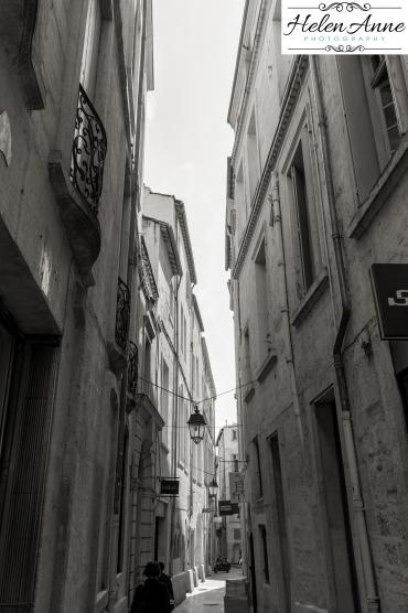France 2014-3240