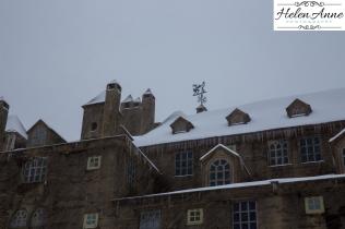 Snow March 2015-4396