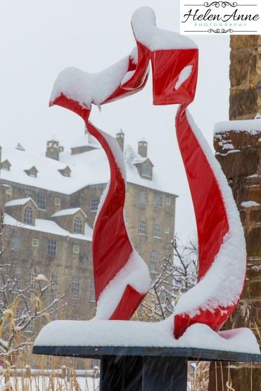 Snow March 2015-4420