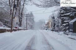 Snow March 2015-4430