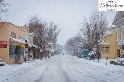 Snow March 2015-4431