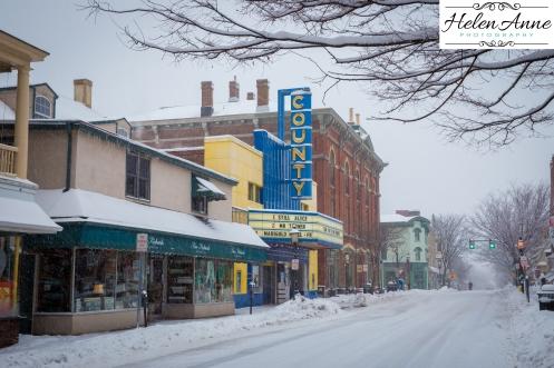 Snow March 2015-4435