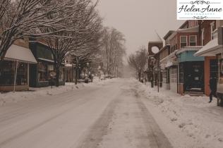 Snow March 2015-4437