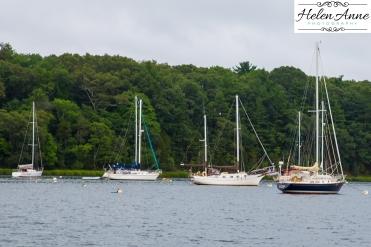 Rhode Island July 2014-2631