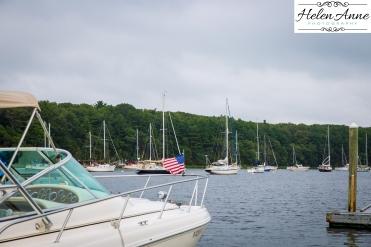 Rhode Island July 2014-2633