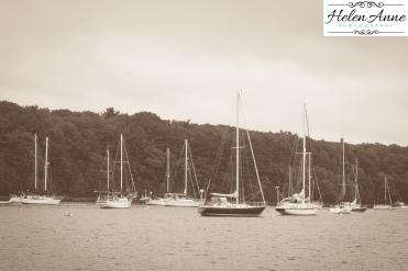 Rhode Island July 2014-2635