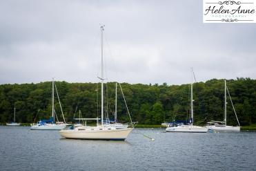 Rhode Island July 2014-2636
