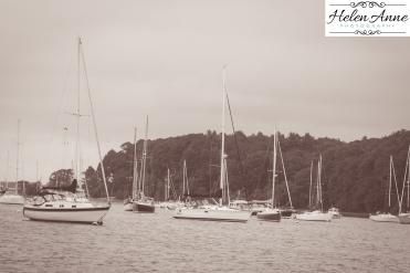 Rhode Island July 2014-2637