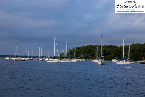 Rhode Island July 2014-2644
