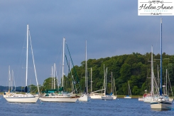 Rhode Island July 2014-2645