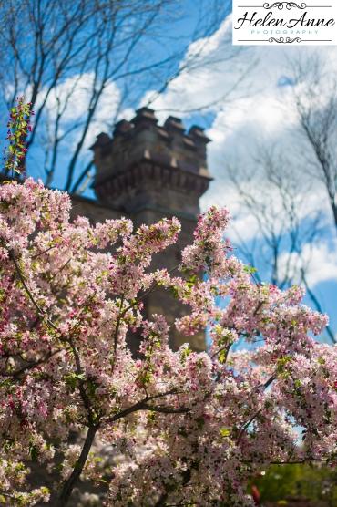 Doylestown Spring 2015-4826-22