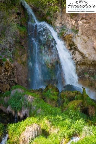 Colorado May 2015-4865-7