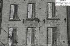 Provence and Paris 2015-5546-7