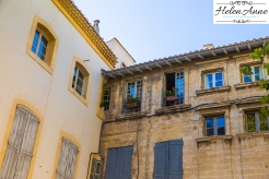 Provence and Paris 2015-5567-20