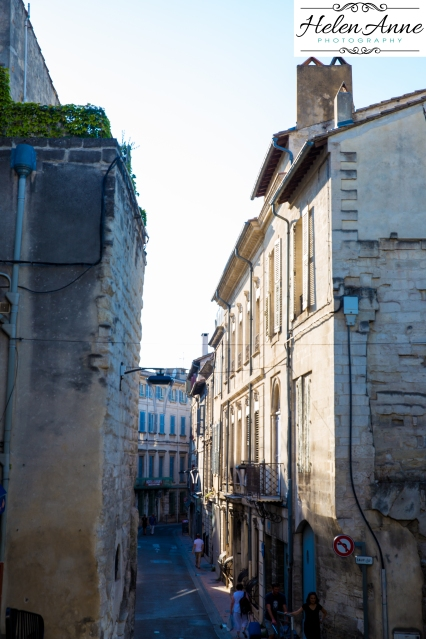 Provence and Paris 2015-5573-26