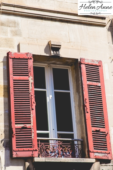 Provence and Paris 2015-5596-9
