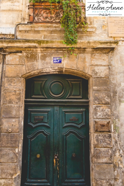 Provence and Paris 2015-5616-19