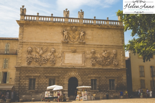 Provence and Paris 2015-5643-1