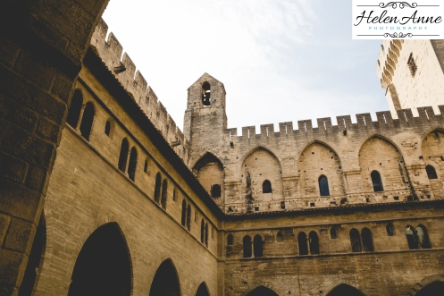 Provence and Paris 2015-5652-6