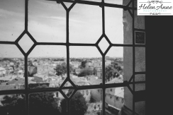 Provence and Paris 2015-5663-17