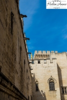 Provence and Paris 2015-5679-30