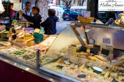 Provence and Paris 2015-5793-5