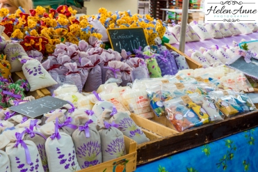 Provence and Paris 2015-5802-10